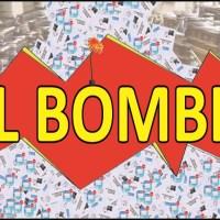 """Campagna di mail bombing contro il gasdotto """"Rete Adriatica"""""""