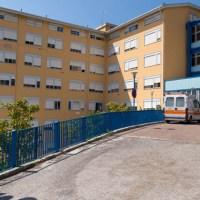 A difesa del Presidio Ospedaliero di Popoli