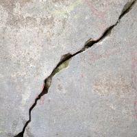 Terremoto Centro Italia, richiesta di sopralluogo