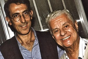 1 Tito Puente IMG_4830