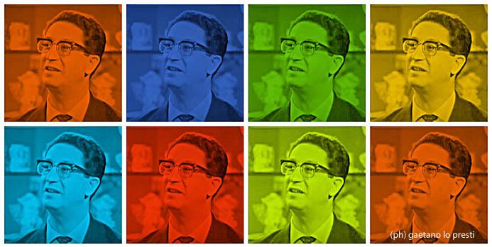 Photo Editor http://www.tuxpi.com