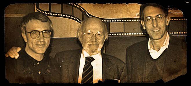 1 Trovajoli 1997 image