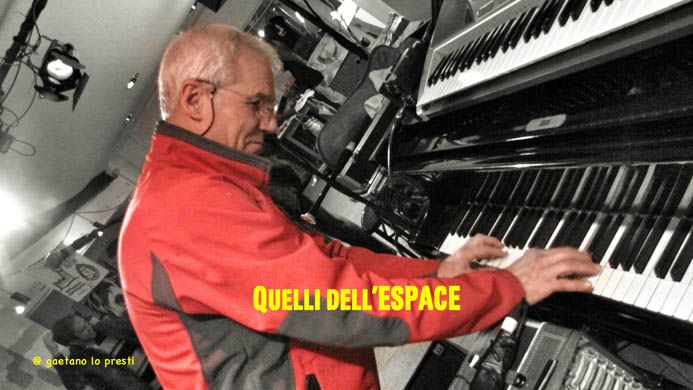 1 Espace (by Gaetano Lo Presti) IMG_1194
