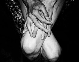 1 Figure Invisibili FB- Foto Sophie Anne Herin 2