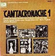 cantacronache_1