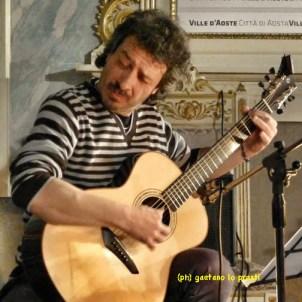 1 Brunod (by gaetano Lo presti) IMG_1581