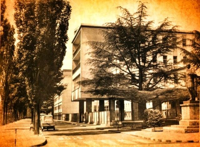 1 Chabod IMG_1865