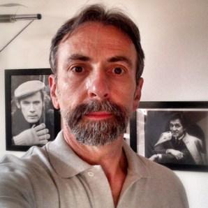 1 Luciano Rebeggiani IMG_1980