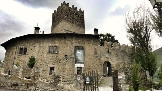 1 Castello Tour de Villa (by Gaetano lo presti) IMG_2128