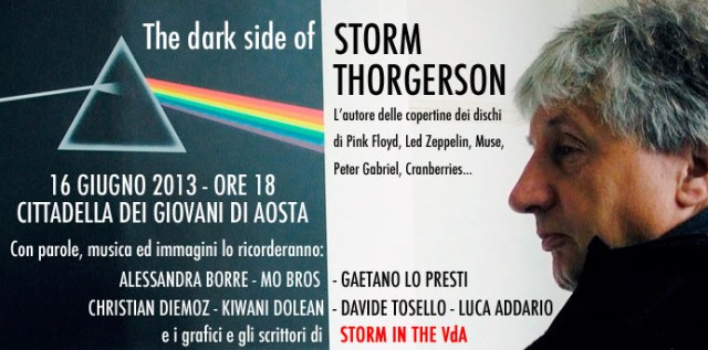 1 StormThorgerson 2