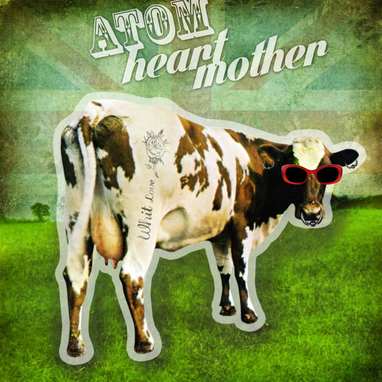 Atom Heart Mother cover rivisitata.jpg