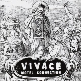 motel_connection-vivace-cover