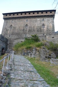 1 Castello 42_412035082_n