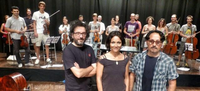 1 FB Colour Musica Nuda, Daniele Di Gregorio e Synfonica (by gaetano Lo Presti) IMG_0050 copy