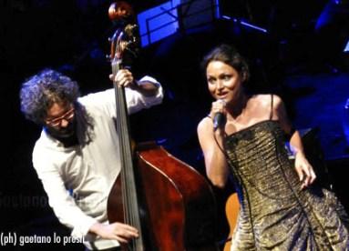 1 Musica Nuda (by Gaetano lo presti)  IMG_2408