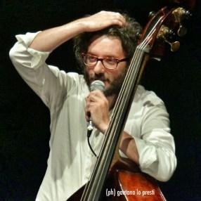 1 Musica Nuda (by Gaetano Lo Presti) IMG_2410