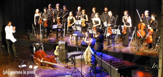 1 Musica Nuda (by Gaetano Lo presti) IMG_2411
