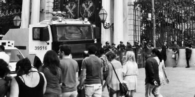 1 Taksim 2 foto
