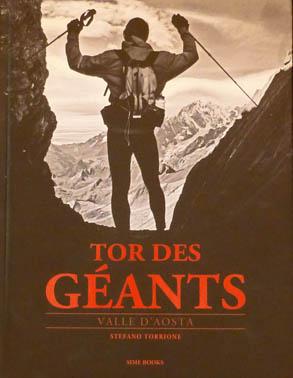 1 Tor de Geants FB P1170286