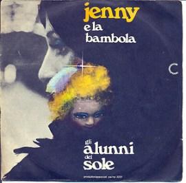 Jenny CGU44G!~~60_35