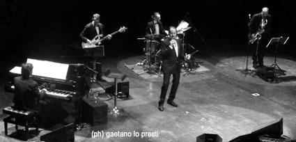1 lopez (by gaetano lo presti) IMG_4166