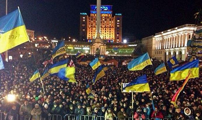 1 Ucraina _immagine_ts673_400