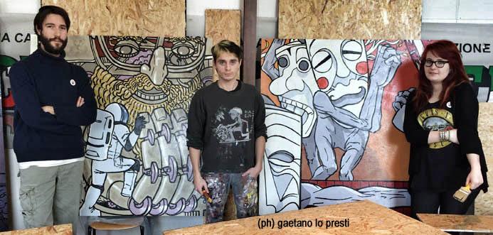 1 Fabio (by gaetano lo presti)  IMG_4418
