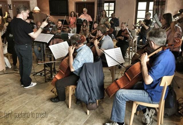 1 Orchestra 900 2014-08-09 17.29.32