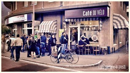1 ok Cafè du Velo 2014-09-26 22.44.12