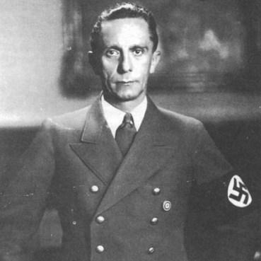 1 Goebbels v15n1p-2_Irving1