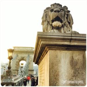 1 Budapest 2015-01-02 16.14.08