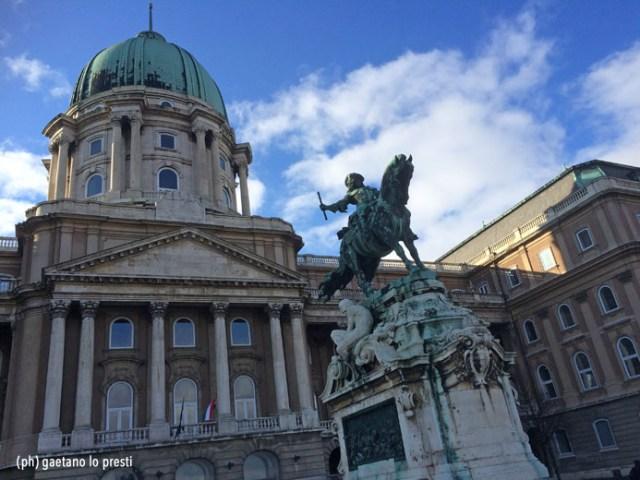 1 Budapest 2015-01-04 12.00.30