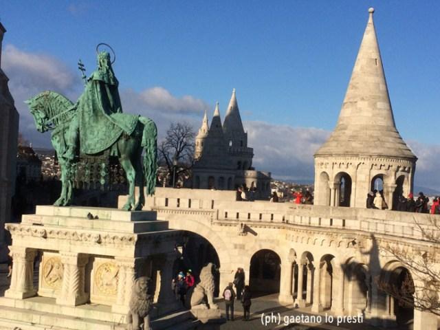 1 Budapest 2015-01-04 13.29.53