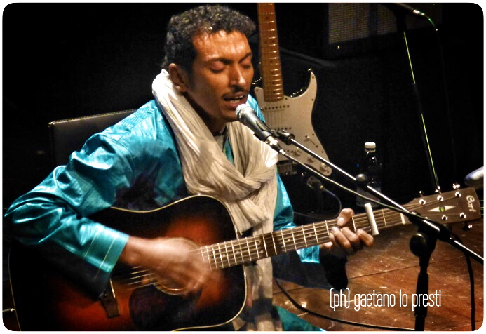 1 Bombino blog phonto