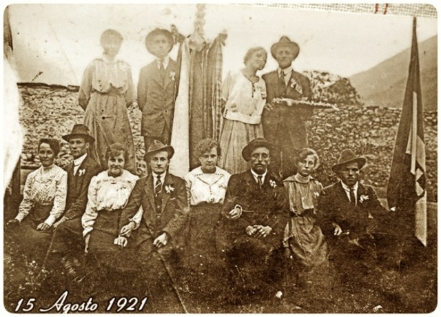 1-badoche-morgex-1921-phonto-copy
