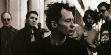 1 Radiohead H1oJ1sme09ao1_1280