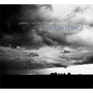 BOGGIO FERRARIS Gabriele cd 1200x630bf