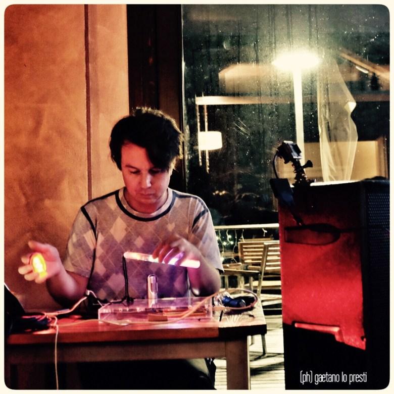 1 Leafcutter John blog IMG_5001