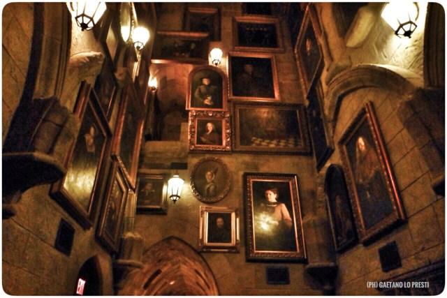 1-castello-fullsizerender