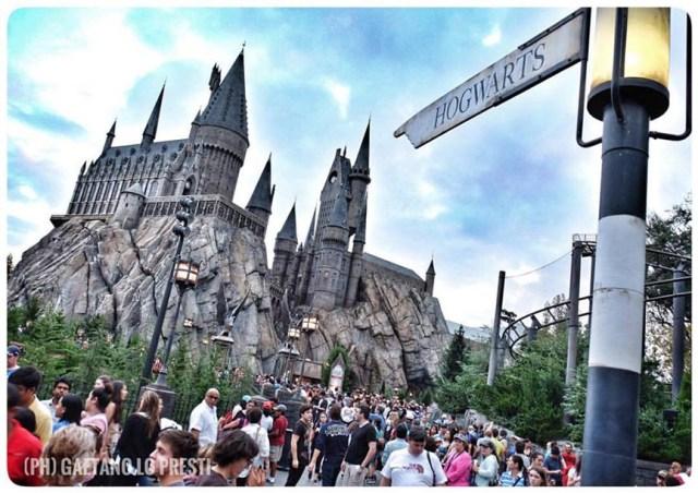 1-hogwarts-25_n