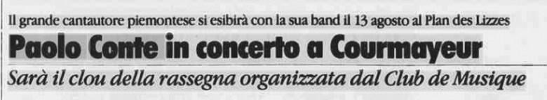 1992-5-31