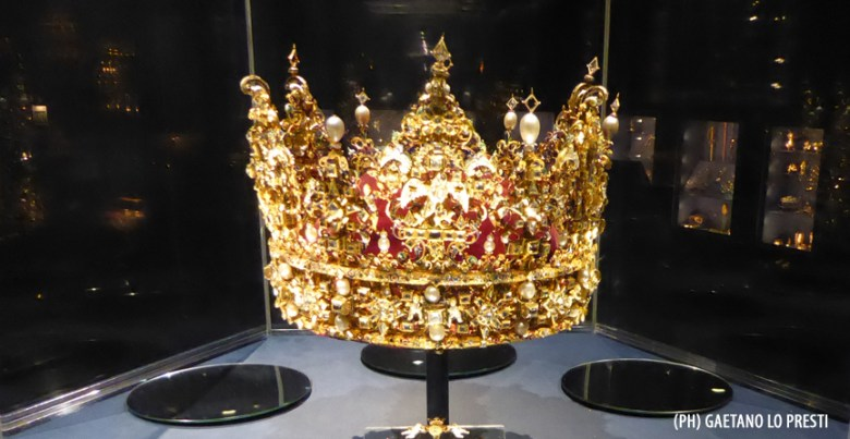 1 Corona Cristiano IV P1010763.jpg