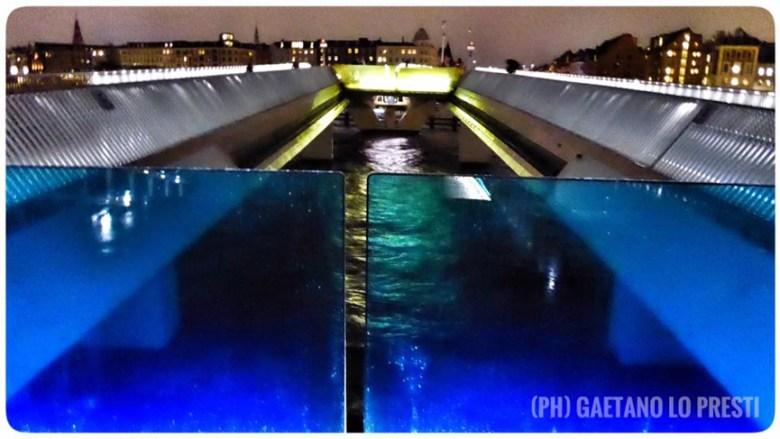 1 ponte 522_n