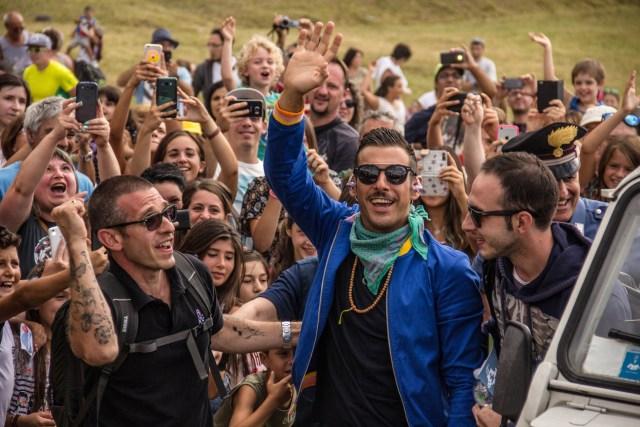 1 Gabbani image7.jpg