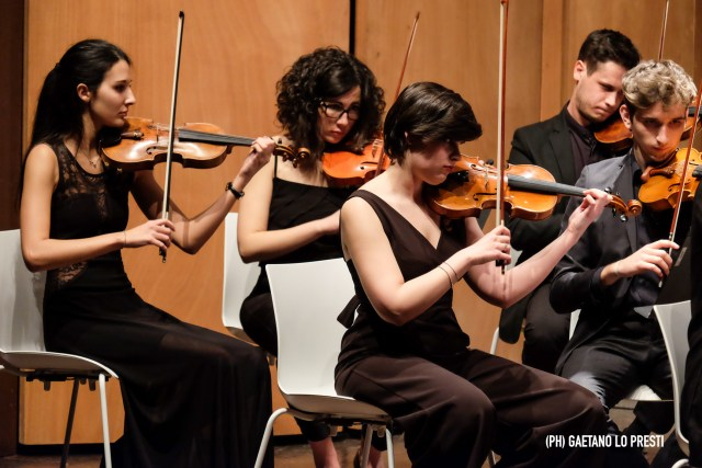 1 Orchestre DSCF0002.jpg