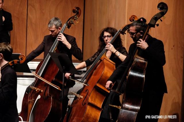 1 Orchestre DSCF0016.jpg