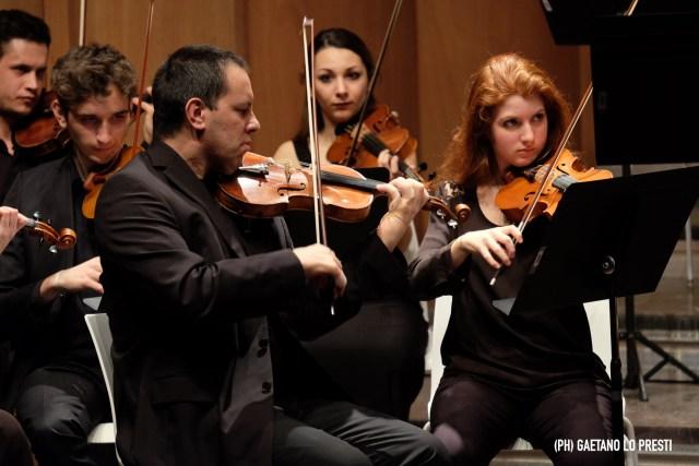 1 Orchestre DSCF0036.jpg