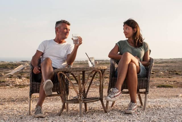 Frola Corrado e Anna Alciati 83495_1929863994_o.jpg