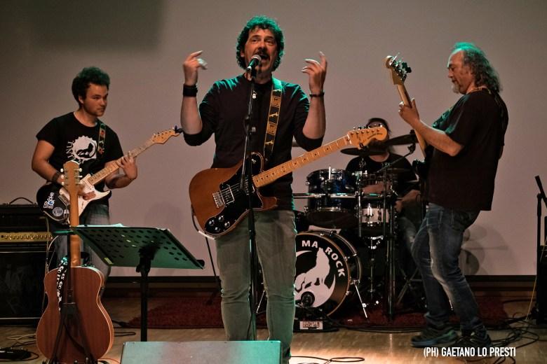 Tinta Ma Rock DSCF0148.jpg