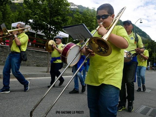Banda P1150138.jpg